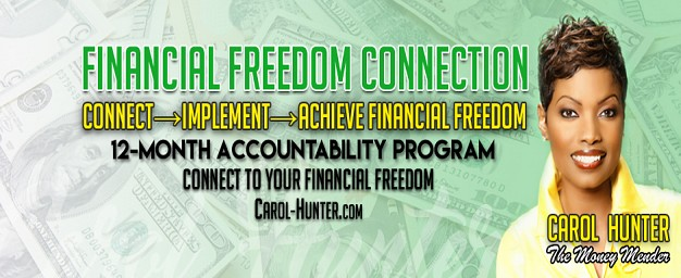 banner-financial-freedom